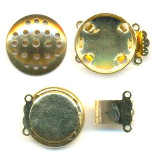 VP-5936